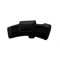 Taser C2 Right Hand Ejection Leather Holster