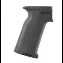 Magpul Moe-K2 AK Grip, Grey