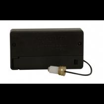 Aimshot Modular Battery Pack Upgrade, Fits BS223 & BS204