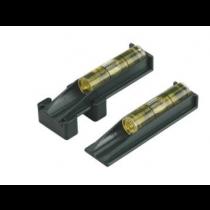 Weaver Gunsmith Modular Level System