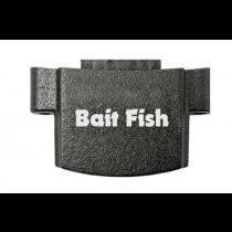 Bait Fish HydroWave Expansion Module