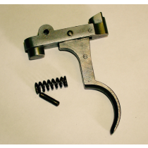 VZ24 Trigger & Sear Assembly, *Very Good*
