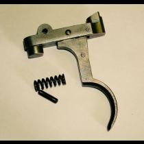 VZ24 Trigger & Sear Assembly
