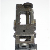 Enfield No.5 Rear Sight, BSA