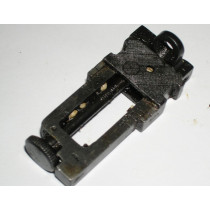 "Enfield No.5 Rear Sight, Marked ""N67"", *Good*"