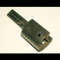 Polish Mauser 98 Bayonet Lug