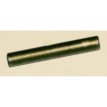 Mauser 98 Bayonet Lug Pin, *Very Good*
