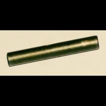 Mauser 98 Bayonet Lug Pin