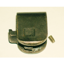 German Kar 98a Front Sight Assembly