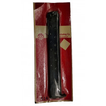 Triple K Walther PP 380 ACP 15rd Magazine