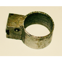 Spanish 1916 Front Sight Base, *NOS*