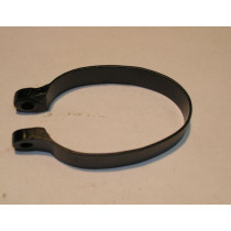Enfield No.4 Rear Band, *Used*