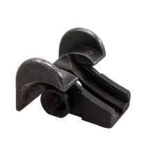M1 Garand Rear Sight Base, Winchester