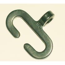 Remington 1903A3 Stacking Swivel