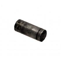 1903 - 1903A3 Trigger Pin