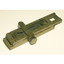 1903 Rear Sight Assembly, Late Type, *NOS*