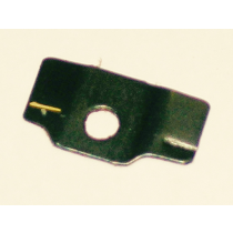 Remington 1903A3 Rear Sight Slide Indicator