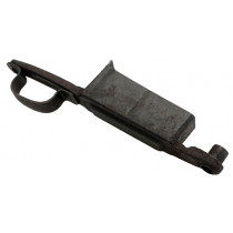 Remington 1903A3 Trigger Guard