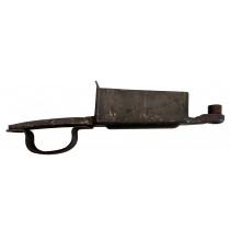 Smith Corona 1903-A3 Trigger Guard, *Fair*
