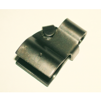 Remington 1903A3 Front Sight Cover