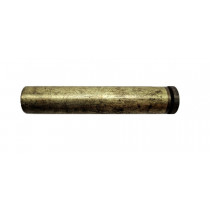 Enfield No.1 Brass Oiler, *Good*