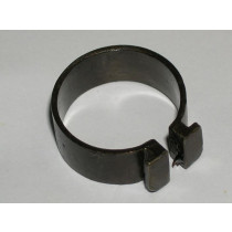 Eddystone 1917 Extractor Collar