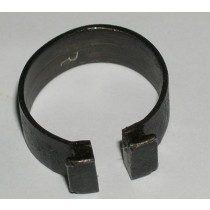 U.S. 1917 Extractor Collar, Remington, *NOS*