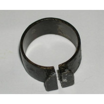 Winchester 1917 Extractor Collar