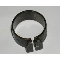 U.S. 1917 Extractor Collar, Winchester, *NOS*
