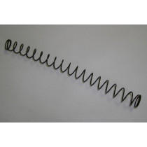 MAB Mod D Recoil Spring, *NOS*
