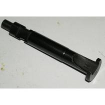 Ljungman AG42 Safety Arm, *NOS*