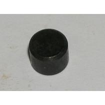 Ljungman AG42 Safety Plug Pin, *NOS*