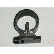 Ljungman AG42 Globe Front Sight, Size (-.05), *NOS*