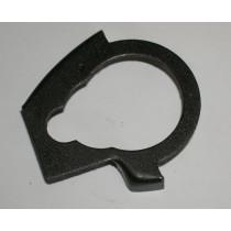 Ljungman AG42 Handguard Ring, *NOS*