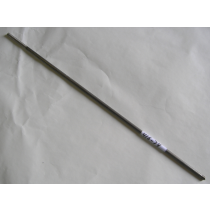 Ljungman AG42 Gas Rod, *NOS*