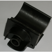 Ljungman AG42 Rear Sight Base