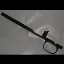 Ljungman AG42 Trigger Guard, *NOS*