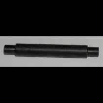 Ljungman AG42 Blank Firing Device Pin, *NOS*