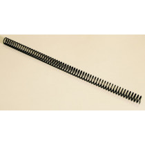 FN49 Recoil Spring, *Used*