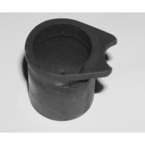 Ballester Molina Barrel Bushing, *USED*