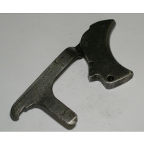 Astra 300 Trigger w/ Bar, *USED*