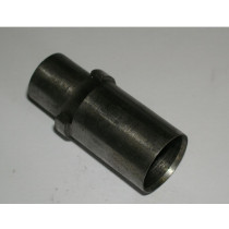 Astra 400 Barrel Bushing, *Used*