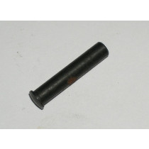 Astra 600 Hammer Pin, *Used*