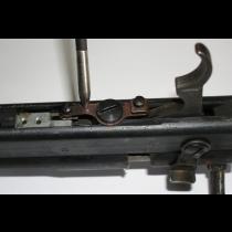 Remington 513 Trigger Cushion Spring