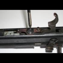 Remington 513 Trigger Cushion Screw
