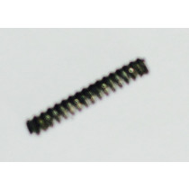Remington 513 Extractor Spring, *Used*