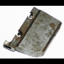 Remington 513 Receiver Insert, Rear