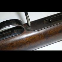 Remington 513 Trigger Guard Plate Screw