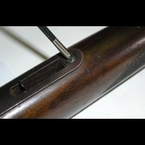 Remington 513 Take Down Screw