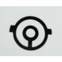 Remington 513 Front Sight Globe, *Used*